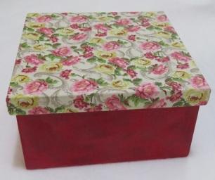caixa video 1